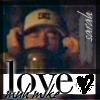 http://fc08.deviantart.com/fs17/f/2007/126/8/f/Muh_Mike_by_DonnieDarkoGirl.png
