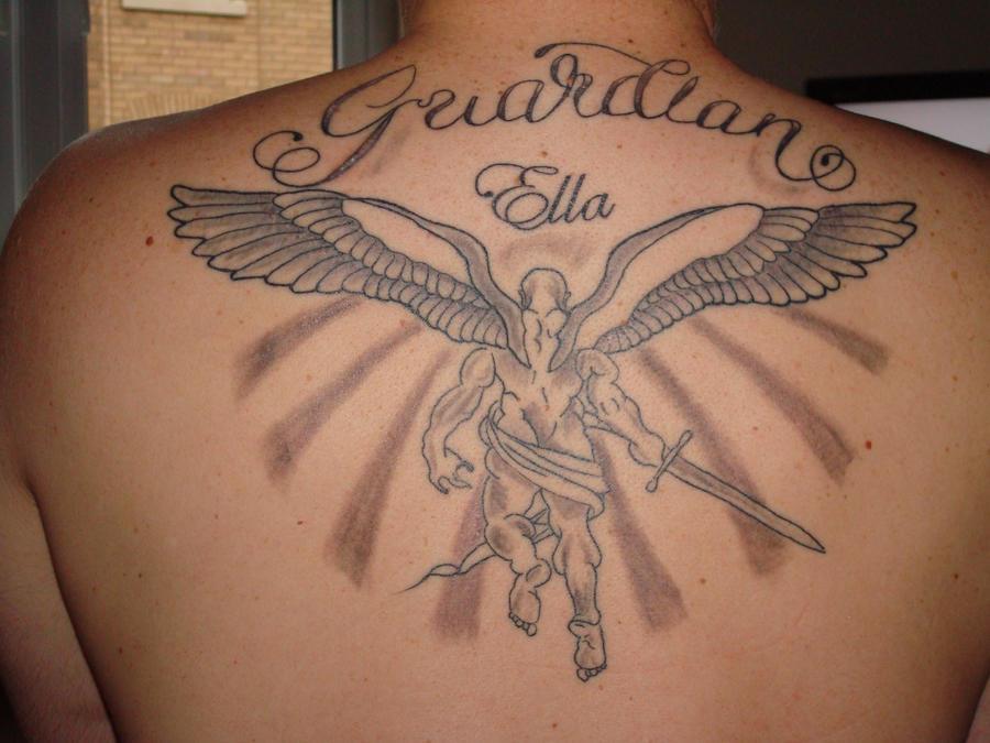 Modification Tattoos Molrid Jpeg Courtesy