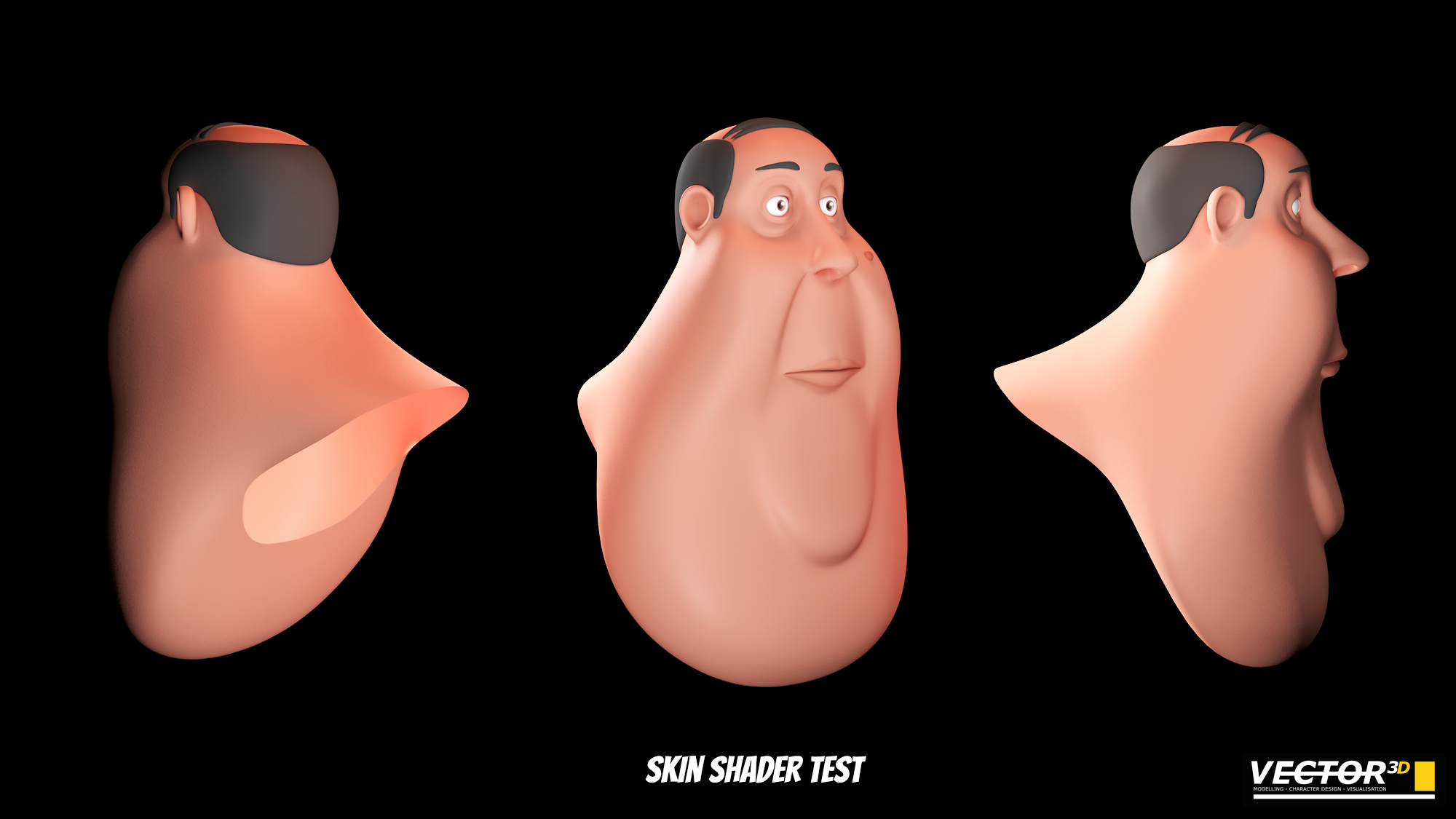 fatty_wip_skin_shader_test_by_vector3d-d