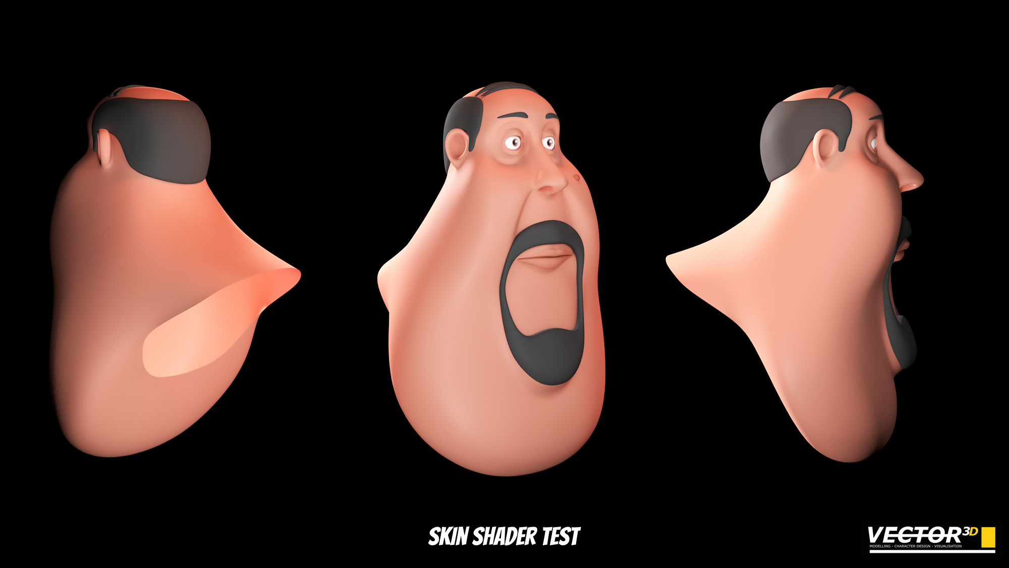 fatty_wip_skin_shader_test_alternate_by_