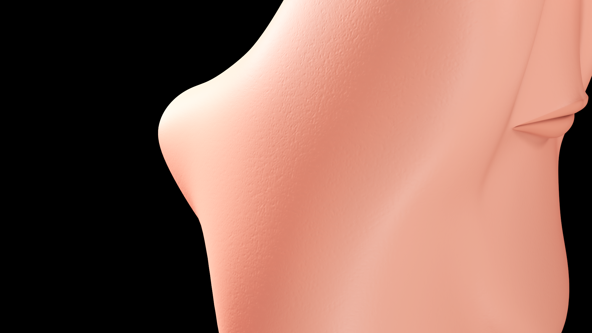 close_up_shader_test_by_vector3d-daxesfh