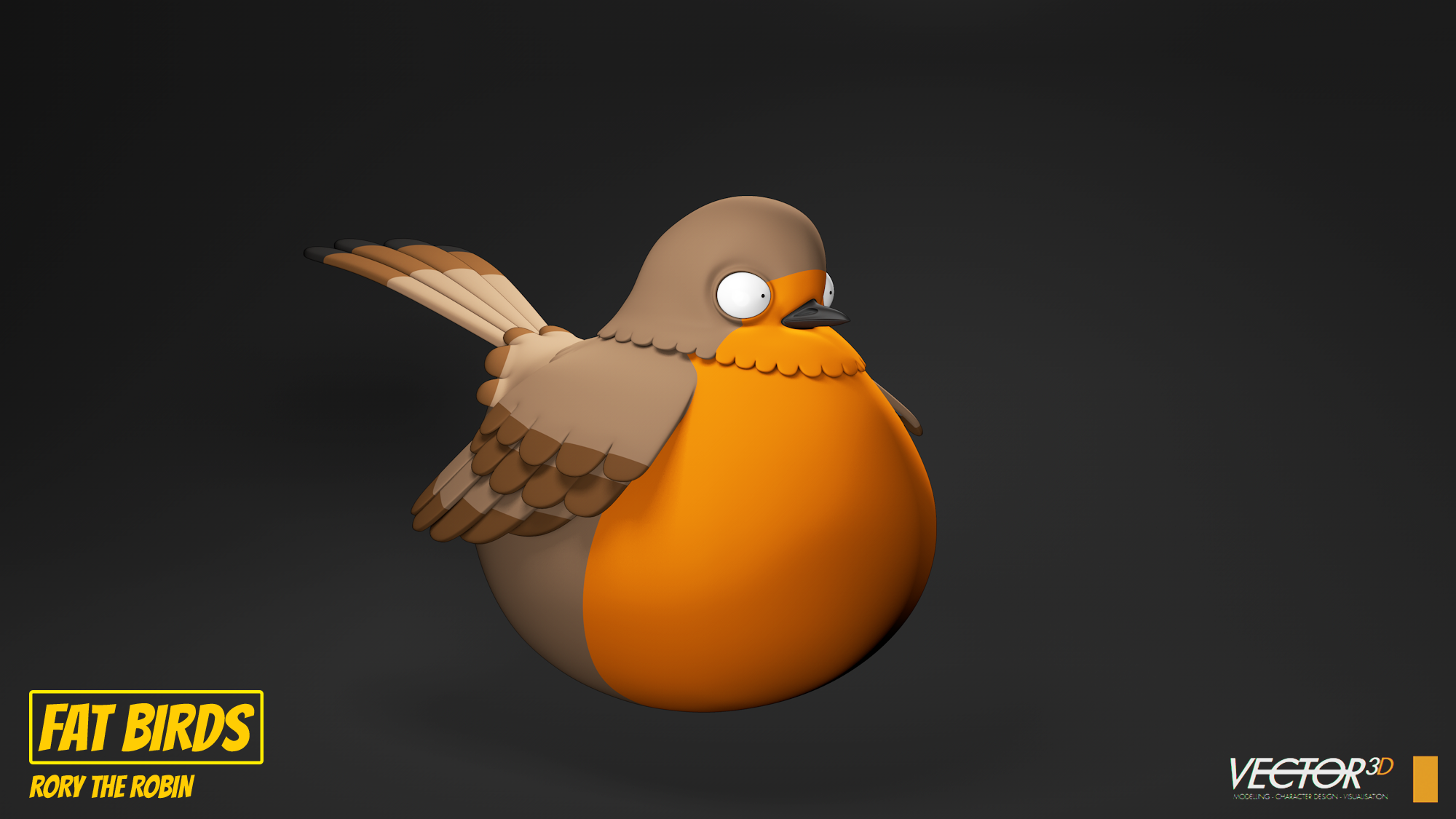 rory_update_b_by_vector3d-db0l3fu.png