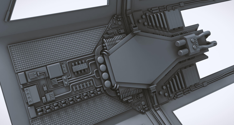 interceptor_update_close_by_vector3d-dbz