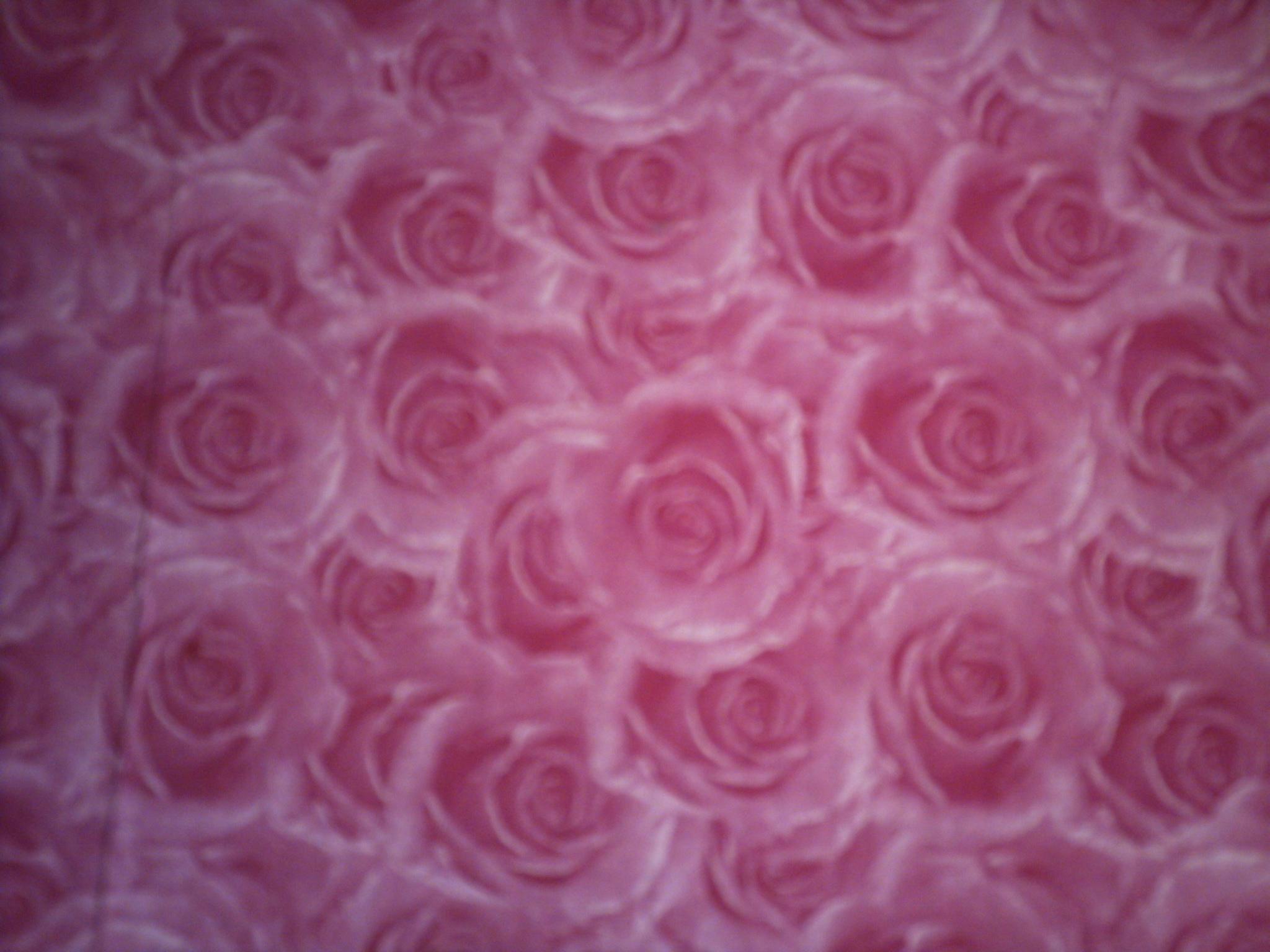 Texture 011 by miaka-stock