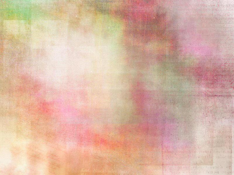 Texture 021 by miaka-stock