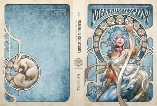 Mermaid Rhapsody I