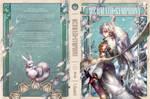 Mermaid Symphony 2