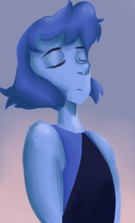 is lapis by totieb