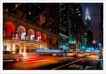 City Lights 4