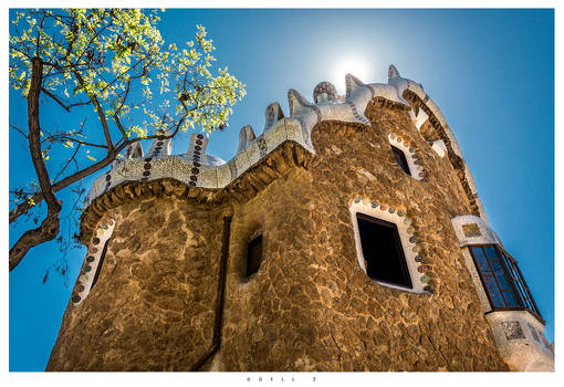 Guell 3