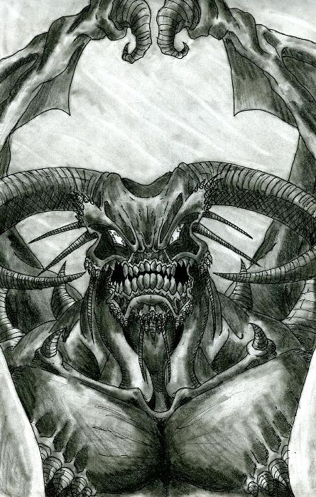 悪魔の画像 p1_23
