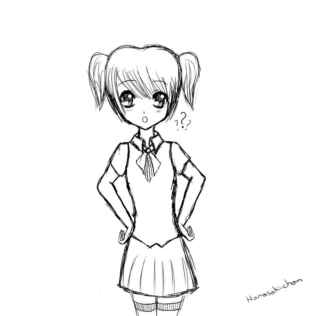 disegni per ragazze wp72 regardsdefemmes