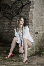 Lia Bringel III