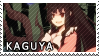 STAMP: Kaguya Houraisan by mobbostamps