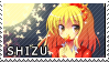 STAMP: Shizuha Aki by mobbostamps