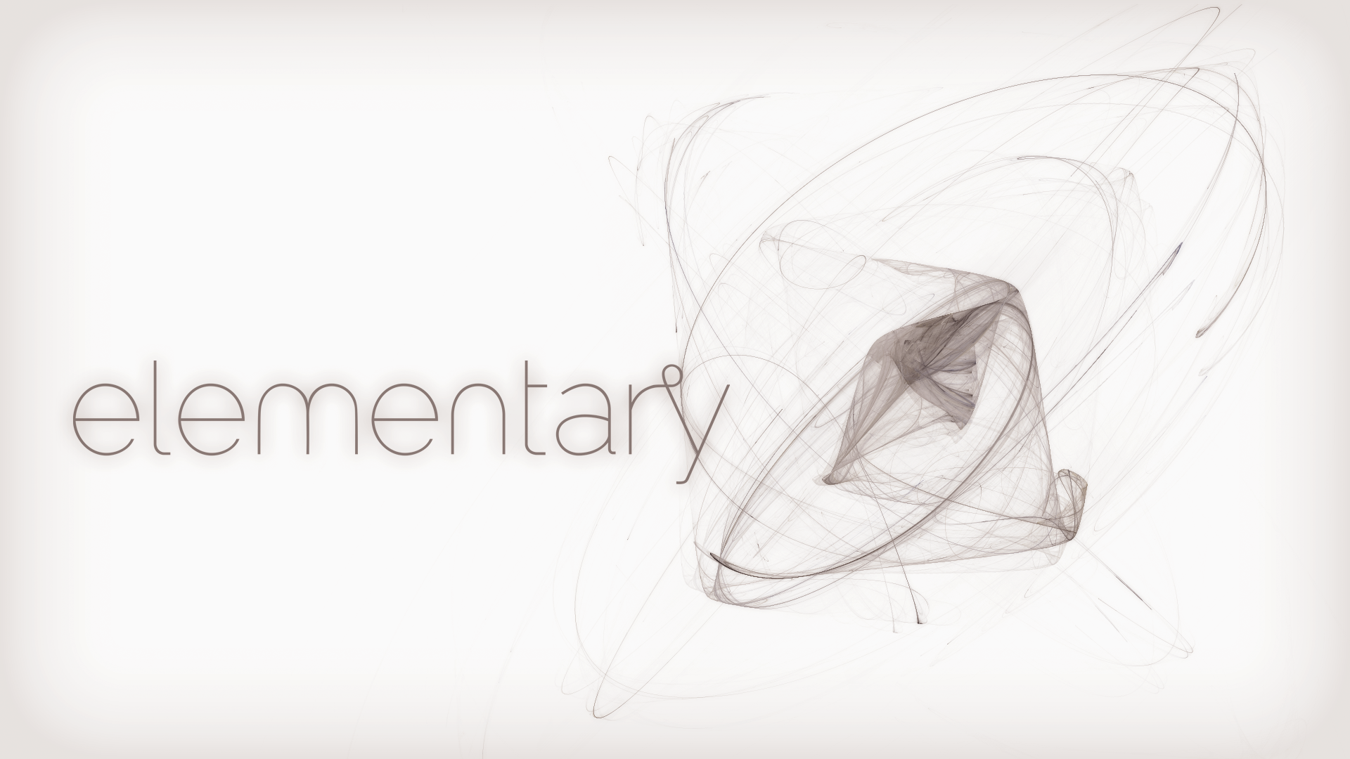 elementary_os_abstract_wallpaper_by_foxi