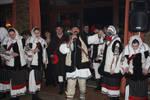 tradition by karaoana