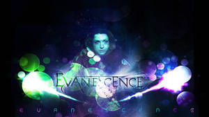 Evanescence 2011 Amy lee