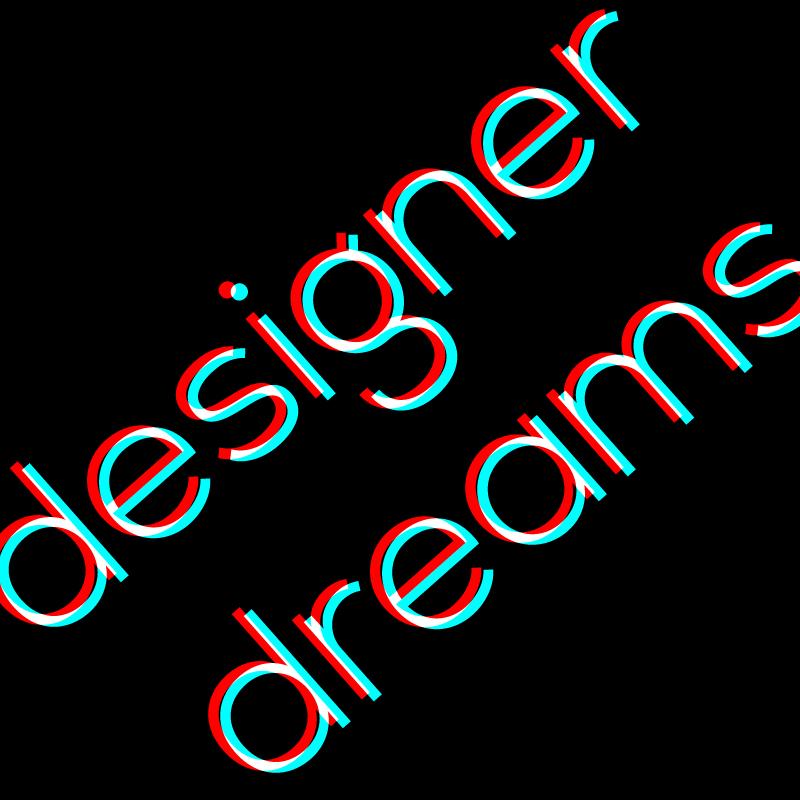 designer dreamsdiegoskywallker on deviantart