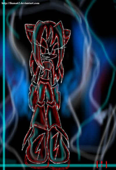 Ikuna62's Profile Picture