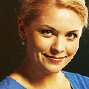 miraradak's Profile Picture