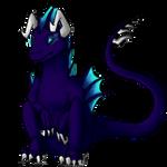 Mascot by KrioLynn