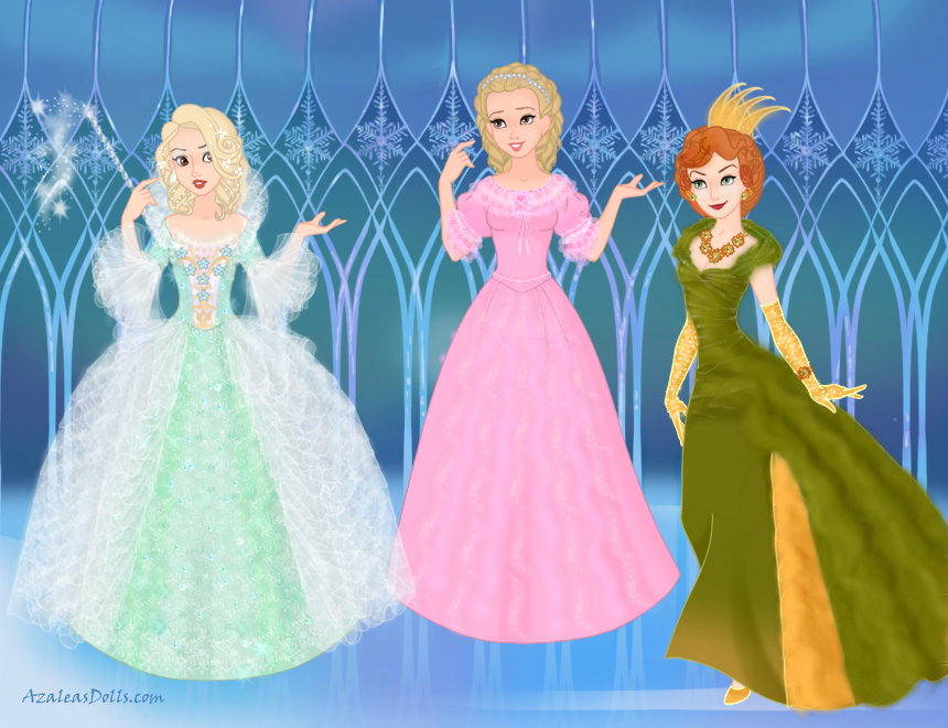 cinderella 2015 fairy godmother and stepmother by