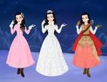 OuaT Snow White 02