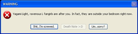 Error. by tayytoxicc