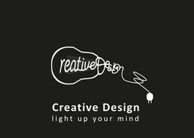 Creative Design by Domino333