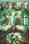 Tulkas and Nessa pg2 by Snowdog-zic