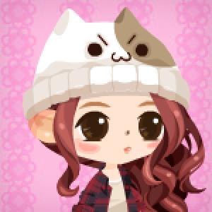 GriffonArt's Profile Picture