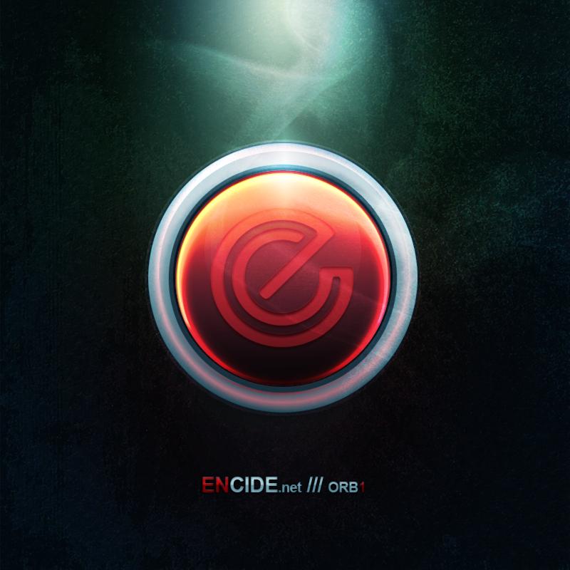 encide orb1 by gearhead-online