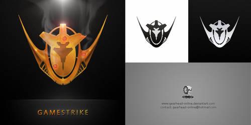 gamestrike