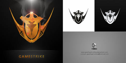 gamestrike by gearhead-online