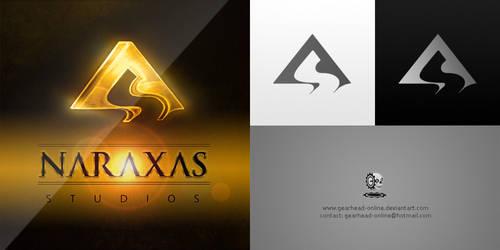 naraxas studios by gearhead-online