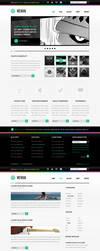 vexxa by gearhead-online