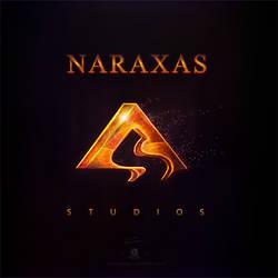 naraxas_2 by gearhead-online