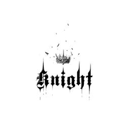 knight by gearhead-online
