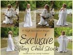 Exclusive: Elfling Stock