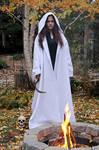 Druidess 2