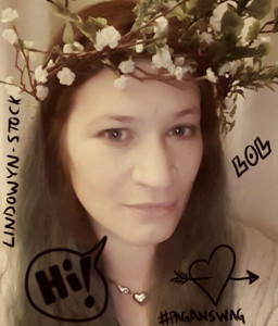 lindowyn-stock's Profile Picture