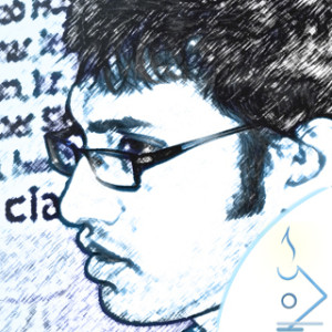nafSadh's Profile Picture