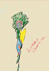 Limbo Dance