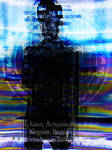 Chapter 6 - DiSonancia Digital