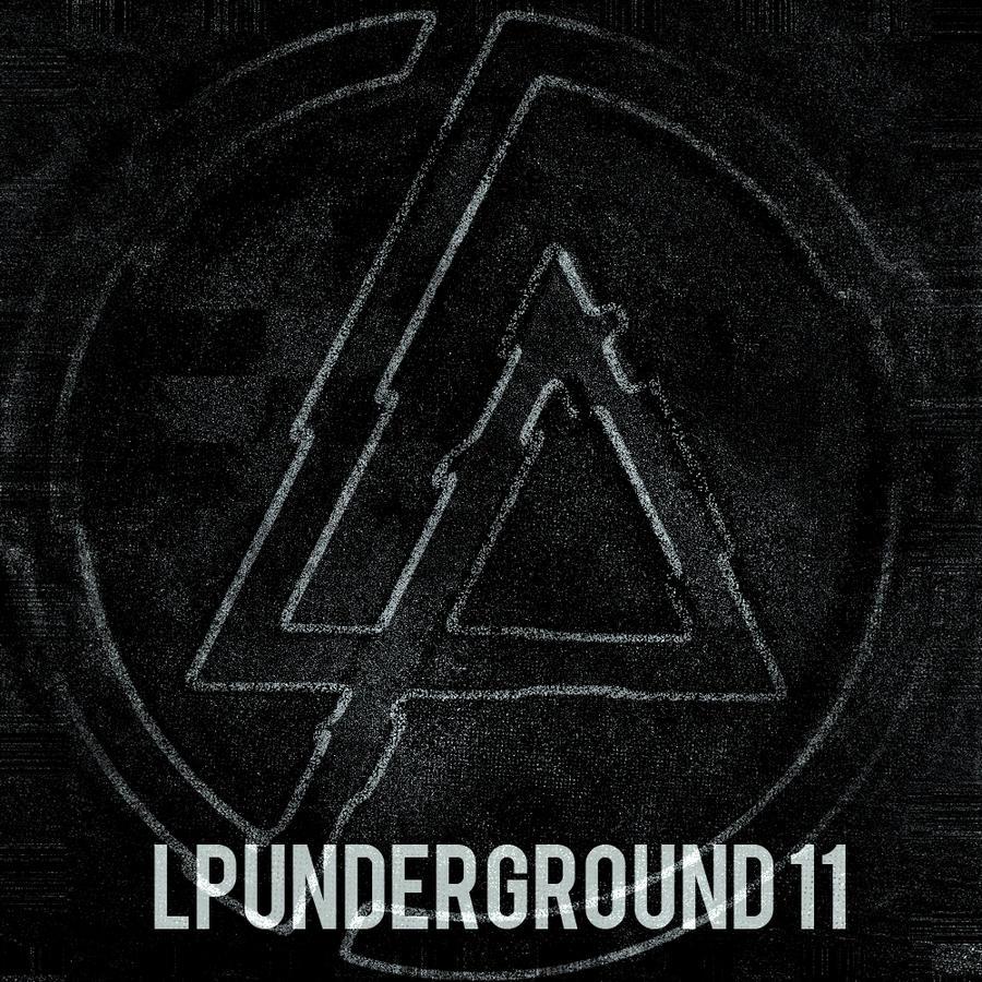 LinkinPark- Underground11 - Linkin Park