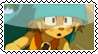 Yugo The Eliatrope Stamp by xLeylaSapphire