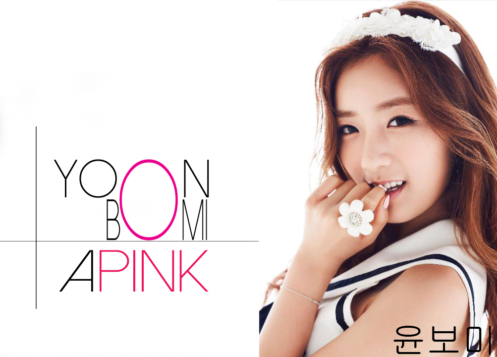Apink Wallpaper Pink Wallpapers Full HD Search