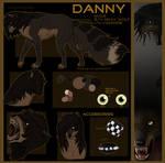 Danny Ref