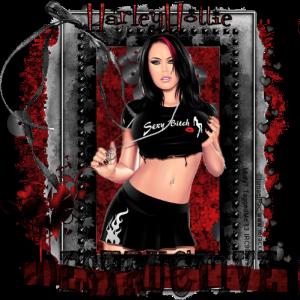 harleyhottie72's Profile Picture